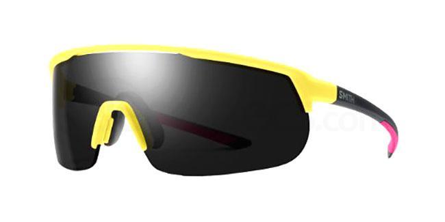 PGC (1C) TRACKSTAND Sunglasses, Smith Optics