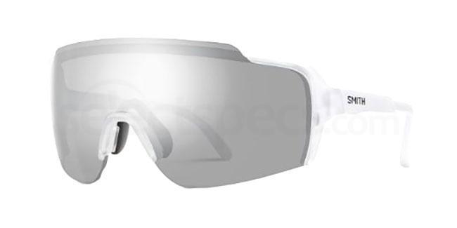 2M4 (XB) FLYWHEEL Sunglasses, Smith Optics