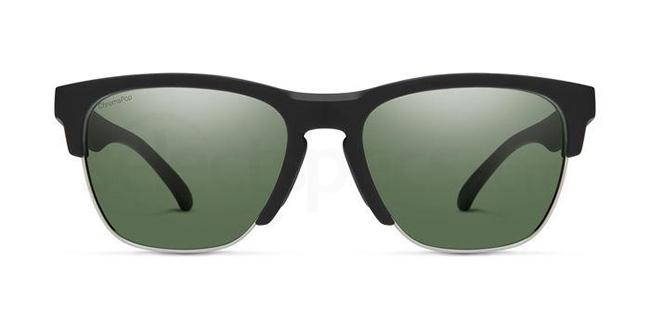 003 (L7) HAYWIRE Sunglasses, Smith Optics