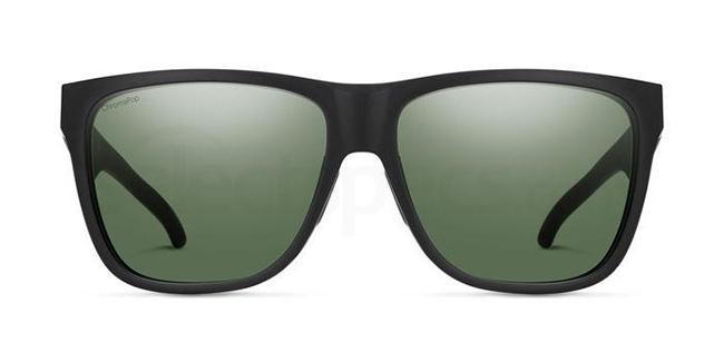 003 (L7) LOWDOWN XL 2 Sunglasses, Smith Optics