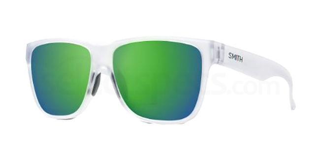 2M4 (Z9) LOWDOWN XL 2 Sunglasses, Smith Optics