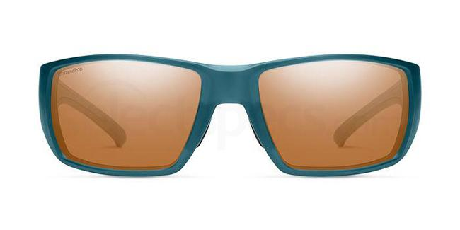 DLD (XE) TRANSFER Sunglasses, Smith Optics
