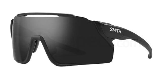 003 (1C) ATTACK MAG MTB Sunglasses, Smith Optics