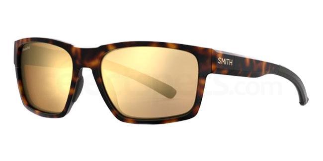 086 (QE) CARAVAN MAG Sunglasses, Smith Optics