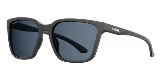 003 (6N) SHOUTOUT Sunglasses, Smith Optics