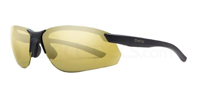 003 (A2) PARALLEL MAX 2 Sunglasses, Smith Optics