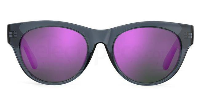 OXZ (TE) SOPHISTICATE Sunglasses, Smith Optics