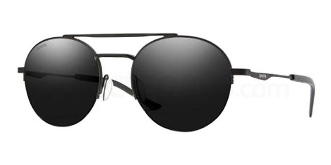 003 (6N) TRANSPORTER Sunglasses, Smith Optics