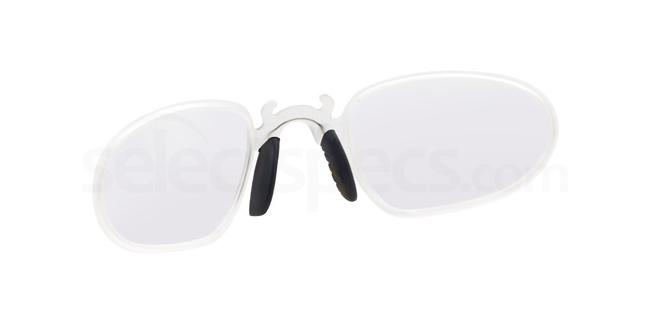 CBCLIP1 Prescription Clip-on for Sunglasses Glasses, Cebe