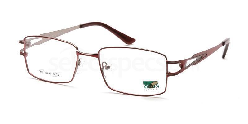 C1 M952 Glasses, Max Eyewear