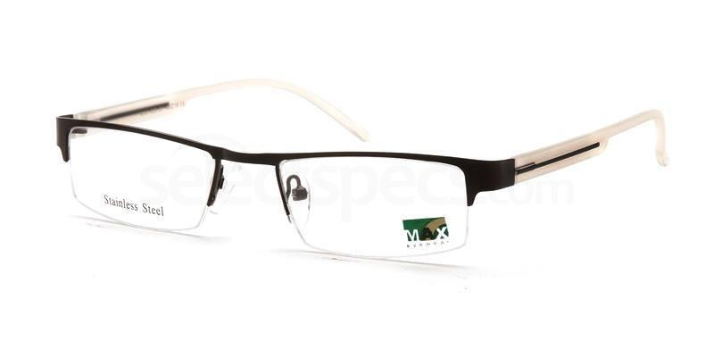 C1 M955 Glasses, Max Eyewear