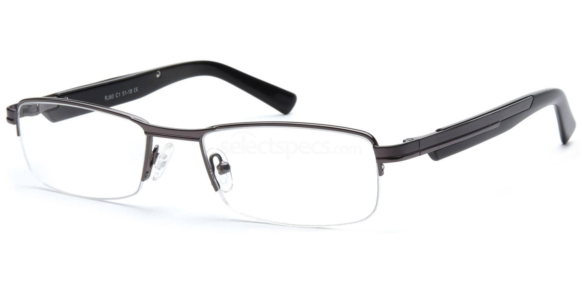 C1 RJ60 Glasses, Romeo & Juliet