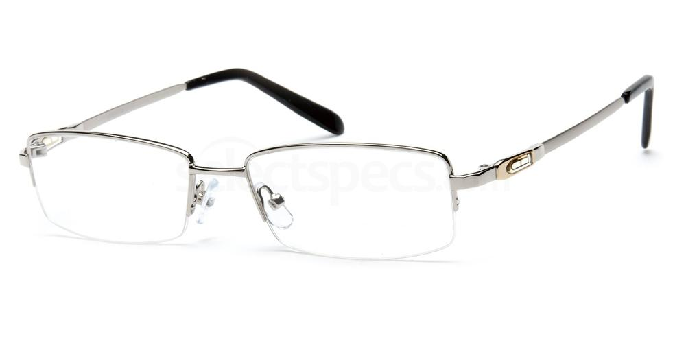 C1 RJ81 Glasses, Romeo & Juliet