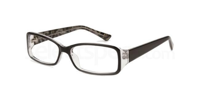C1 U2 Glasses, Univo