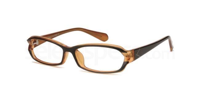 C2 U3 Glasses, Univo