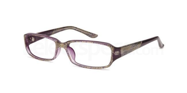 C2 U4 Glasses, Univo
