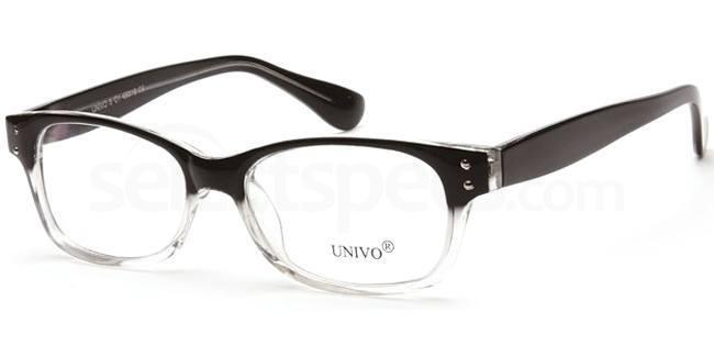 univo-u5-glasses