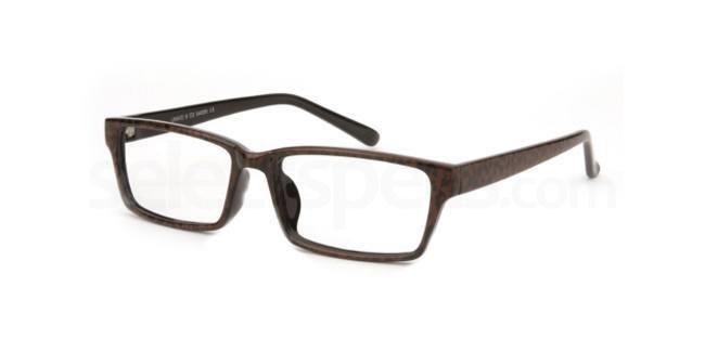 C2 U6 Glasses, Univo