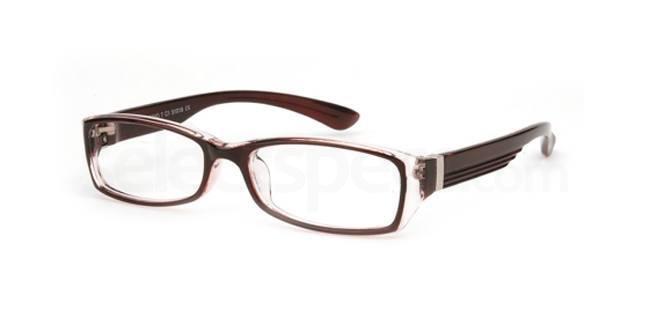 C1 U7 Glasses, Univo