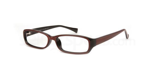 C1 U11 Glasses, Univo