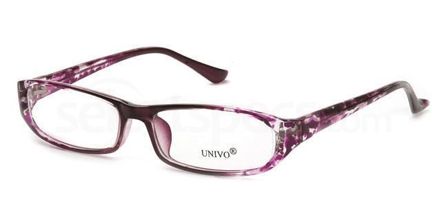 C1 U14 Glasses, Univo