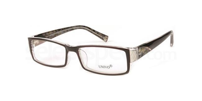 C1 U27 Glasses, Univo