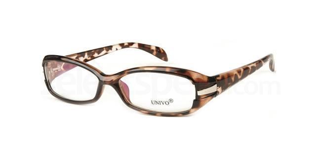 C1 U28 Glasses, Univo