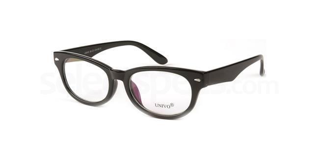 C1 U29 Glasses, Univo