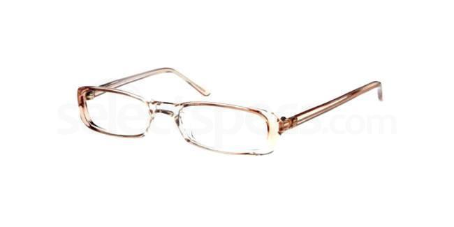 C3 U30 Glasses, Univo