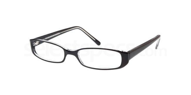 C1 U31 Glasses, Univo