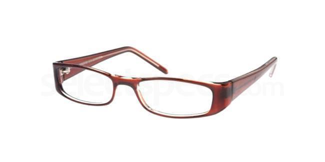 C1 U32 Glasses, Univo