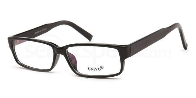 C1 U35 Glasses, Univo