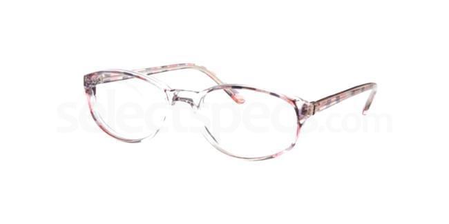 C2 U81 Glasses, Univo