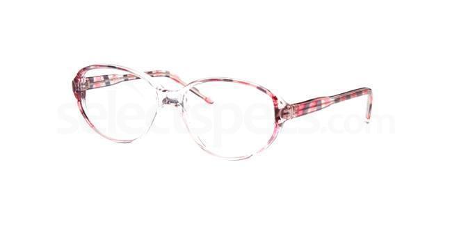 C2 U85 Glasses, Univo