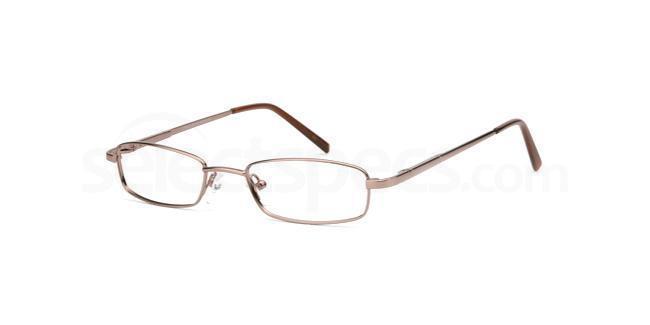 C2 U207 Glasses, Univo