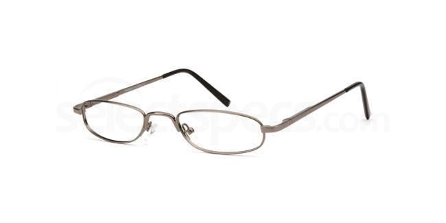 C2 U210 Glasses, Univo