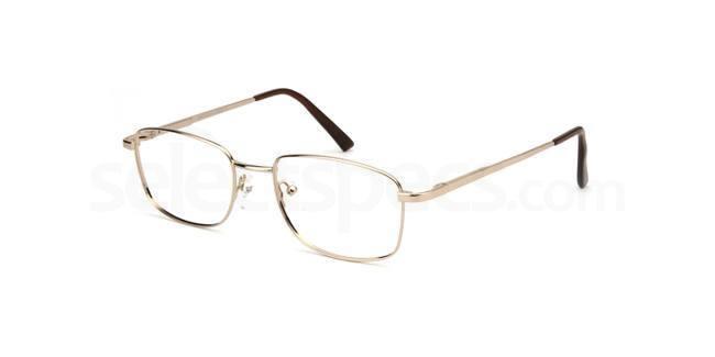 C1 U212 Glasses, Univo
