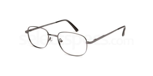 C1 U213 Glasses, Univo