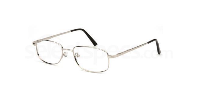C1 U214 Glasses, Univo