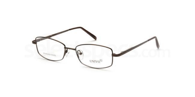 C1 U219 Glasses, Univo