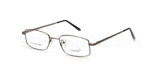 C1 U221 Glasses, Univo