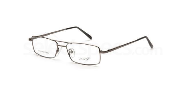 C1 U222 Glasses, Univo