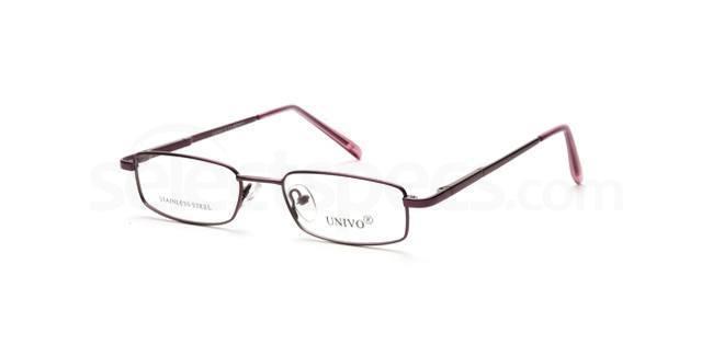 C1 U225 Glasses, Univo
