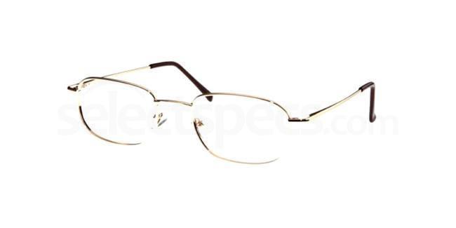 C1 U226 Glasses, Univo
