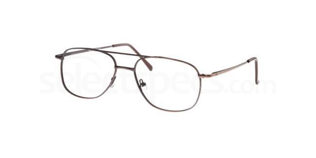 C1 U227 Glasses, Univo