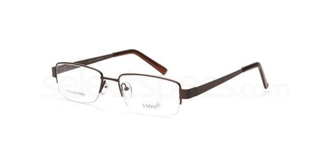 C1 U251 Glasses, Univo