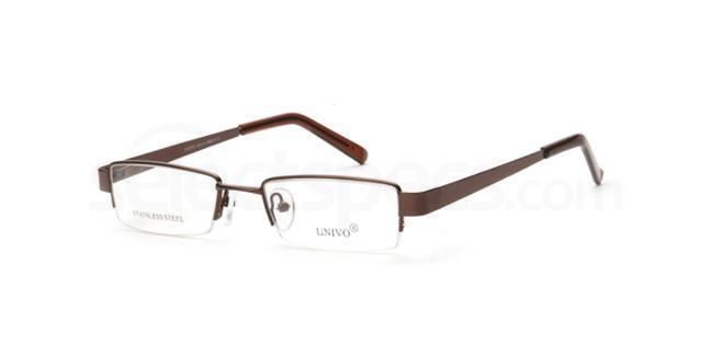 C1 U260 Glasses, Univo