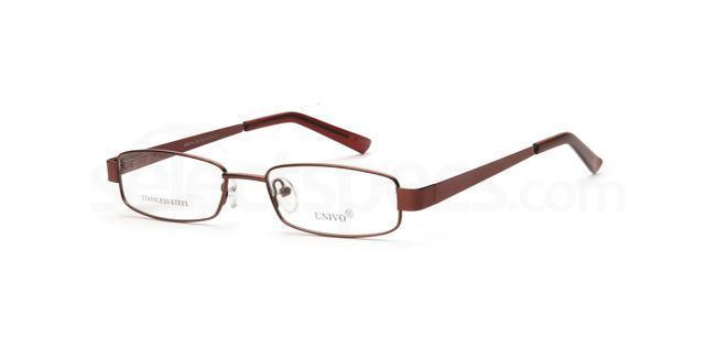 C2 U262 Glasses, Univo