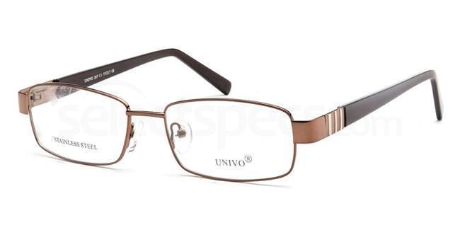 C1 U267 Glasses, Univo