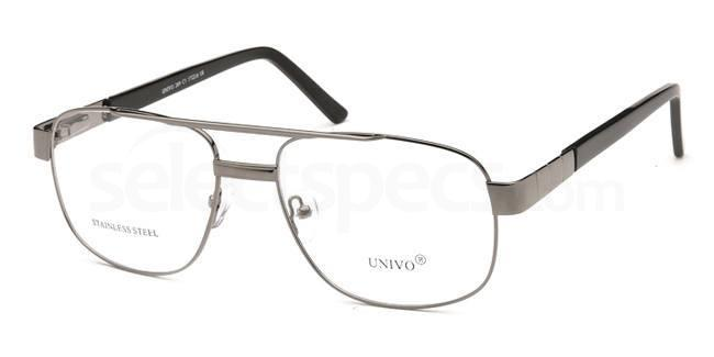 C1 U269 Glasses, Univo